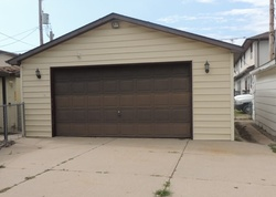 Bank Foreclosures in GRAND ISLAND, NE