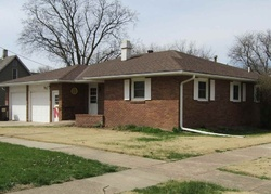 Bank Foreclosures in FRIEND, NE