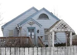 Bank Foreclosures in DEER LODGE, MT