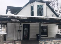 Bank Foreclosures in BOYNE CITY, MI