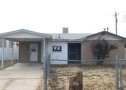 Bank Foreclosures in WILLCOX, AZ