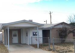 Bank Foreclosures in WILLCOX, AZ