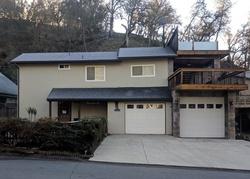 Bank Foreclosures in BRADLEY, CA