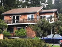 Bank Foreclosures in MILL VALLEY, CA