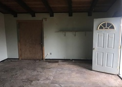 Bank Foreclosures in EUREKA, CA