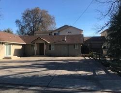 Bank Foreclosures in ESPARTO, CA