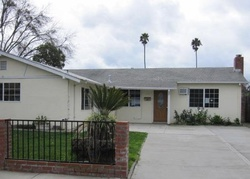 Bank Foreclosures in NAPA, CA