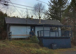 Bank Foreclosures in SITKA, AK