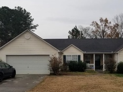 Bank Foreclosures in MONROE, GA