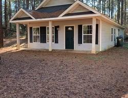 Bank Foreclosures in GRAY, GA