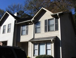 Bank Foreclosures in STONE MOUNTAIN, GA