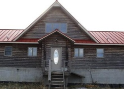 Bank Foreclosures in ESPERANCE, NY