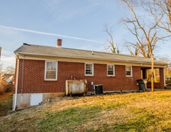 Bank Foreclosures in MADISON HEIGHTS, VA