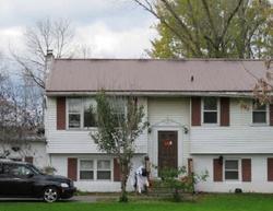 Bank Foreclosures in CANASTOTA, NY