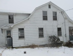 Bank Foreclosures in PORT TREVORTON, PA