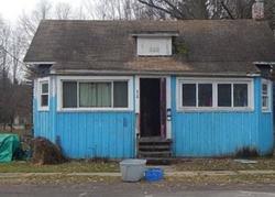 Bank Foreclosures in BATH, NY