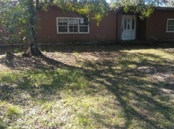 Bank Foreclosures in CLEWISTON, FL
