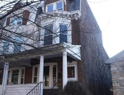 Bank Foreclosures in ALLENTOWN, PA