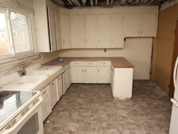 Bank Foreclosures in ATTICA, NY