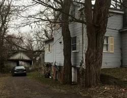 Bank Foreclosures in ELBA, NY