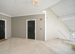 Bank Foreclosures in FAIRFAX, VA