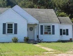Bank Foreclosures in RICHMOND, VA