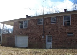 Bank Foreclosures in CANA, VA