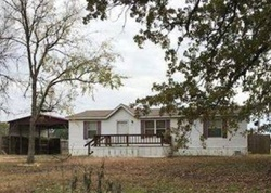 Bank Foreclosures in BULLARD, TX