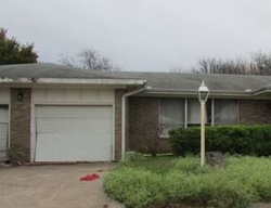 Bank Foreclosures in BOWIE, TX