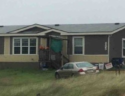 Bank Foreclosures in BASTROP, TX