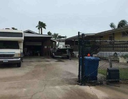 Bank Foreclosures in PORT O CONNOR, TX