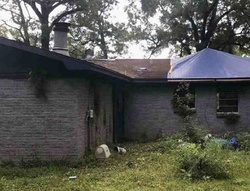 Bank Foreclosures in VIDOR, TX