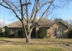 Bank Foreclosures in MINEOLA, TX