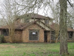 Bank Foreclosures in WHARTON, TX