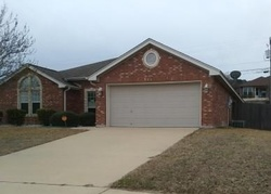 Bank Foreclosures in COPPERAS COVE, TX