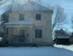 Bank Foreclosures in KENT, OH