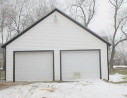 Bank Foreclosures in BERESFORD, SD