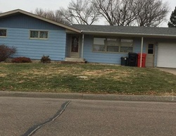 Bank Foreclosures in YANKTON, SD