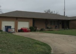 Bank Foreclosures in DUNCAN, OK