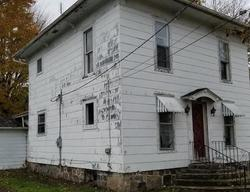 Bank Foreclosures in FAYETTE, OH