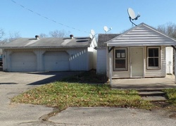 Bank Foreclosures in MALTA, OH