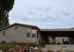 Bank Foreclosures in ALTO, NM