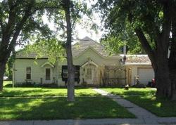 Bank Foreclosures in TILDEN, NE