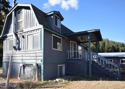Bank Foreclosures in LIBBY, MT