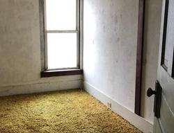 Bank Foreclosures in FREMONT, MI