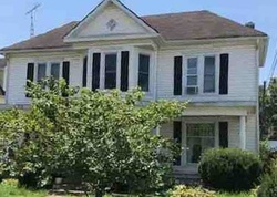 Bank Foreclosures in HAWESVILLE, KY
