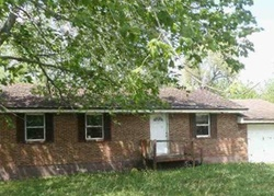 Bank Foreclosures in SONORA, KY