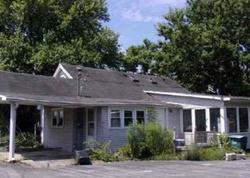 Bank Foreclosures in SCOTTSVILLE, KY