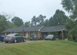 Bank Foreclosures in WATER VALLEY, KY