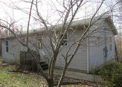 Bank Foreclosures in FRENCHBURG, KY